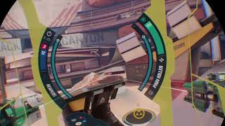 RIGS Mechanized Combat League™_20180113024941