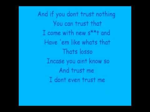 Amerie ft.Fabolous-More Than Love(Lyrics)