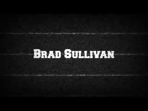 Brad Sullivan 2016 BMX