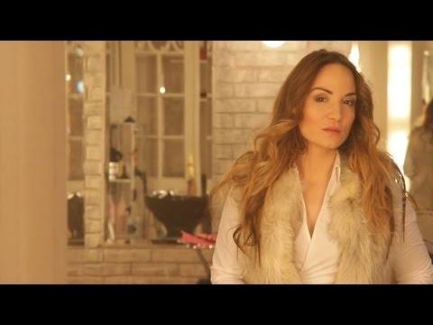 Jelena Tomašević: Divlje lokne za sve prilike