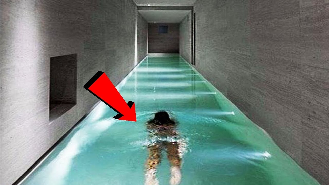 5 सबसे अनोखे और खतरनाक 5 Most Insane And Crazy World Records of All Time