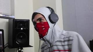 Mumble Rapper vs. Lyrical Rapper