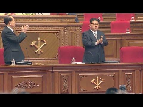 North Korean diplomat defects