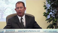 Venice, FL Attorney | Harassed by Collection Agency?| Osprey 34229