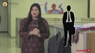 Men's Grooming For Job Interviews - Summertime Madness Ep #5 - Reliance And InsideIIM