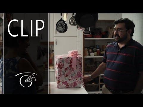Los ladrones somos gente honrada - Teatro Alfonso VIII - Parte 2 from YouTube · Duration:  25 minutes 49 seconds