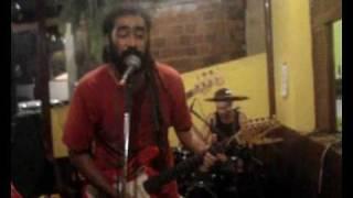 Baixar B.E.CO REGGAE MUSIC / MOMENTOS