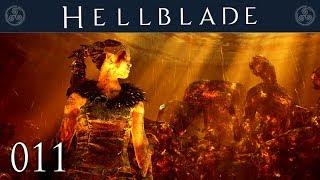 Hellblade Senua's Sacrifice 011 | Sie was du getan hast thumbnail