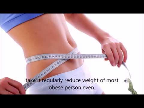 HOW TO REDUCE WEIGHT WITH SIMPLE HOME REMEDIES