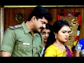 Krishnatulasi | Episode 257 - 20 February 2017 | Mazhavil Manorama video