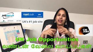 Links to UK Job Search Sites https://www.jobserve.com/gb/en/ https:...