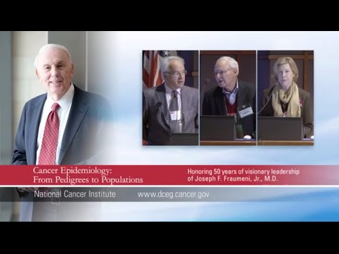 Li-Fraumeni Syndrome: Discovery and Future Challenges