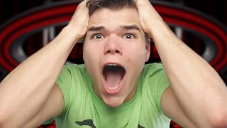 OMG I WON!! (Karaoke Funny Moments)