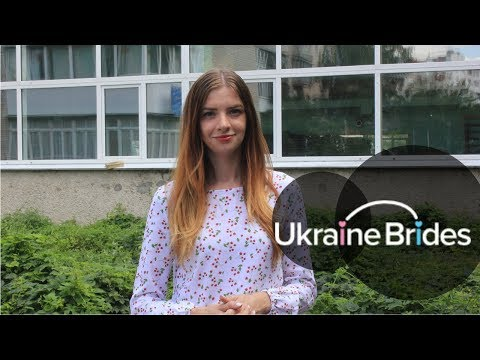 Why Ukraine Women REALLY Want YOU | International Dating from YouTube · Duration:  6 minutes 43 seconds