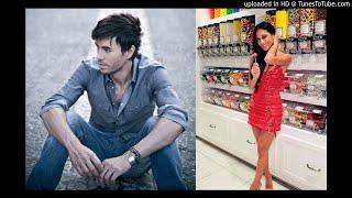 Enrique Iglesias Featuring Nicole Scherzinger Heartbeat Digital Dog Club Mix.mp3