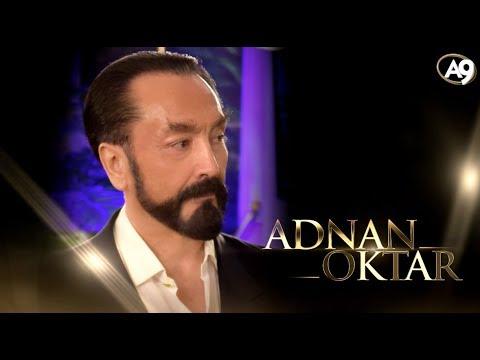 The International Works of Mr. Adnan Oktar (Harun Yahya)