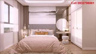 Video Nhà Mẫu dự án căn hộ LDG Sky Bình Nguyên, Dĩ An, Bình Dương.