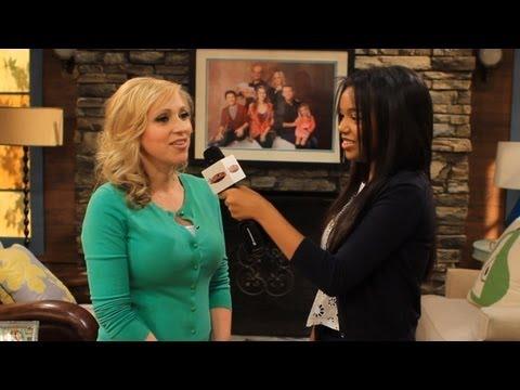 Disney Good Luck Charlie Episode By LeighAllyn Baker