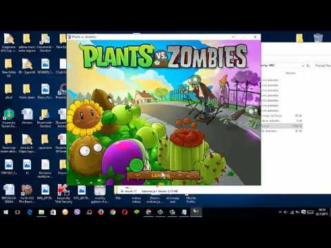 plants vs zombies game of the year edition download rar