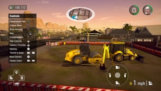 Construction sim 2