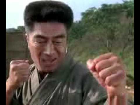 Watch jet li fist of legend directly