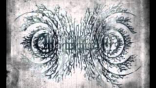 Mentis Morbo - Per inania regna