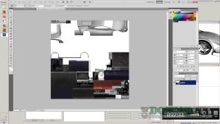 How to Convert GTA SA Vehicles to GTA IV PC