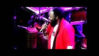 Morgan Heritage:Down by the river tribute,Live@ IndigO2,July,2013