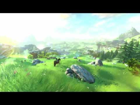 Zeldas Lulla Dubstep Remix  Ephixa x Will & Tim