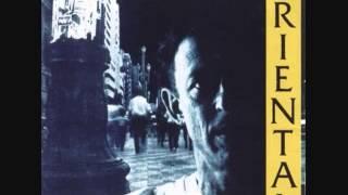 "Hugo Fattoruso ""Oriental"" 1990 (album)"