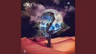 ONEWE - Regulus - Instrumental