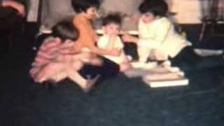1967 - September - Mary