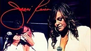 Descargar Mp3 de Jenny Rivera Joyas Prestadas Album