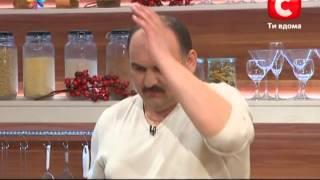 Каша из топора - Все буде добре - Выпуск 137 - 25.02.2013 - Все будет хорошо - Все будет хорошо
