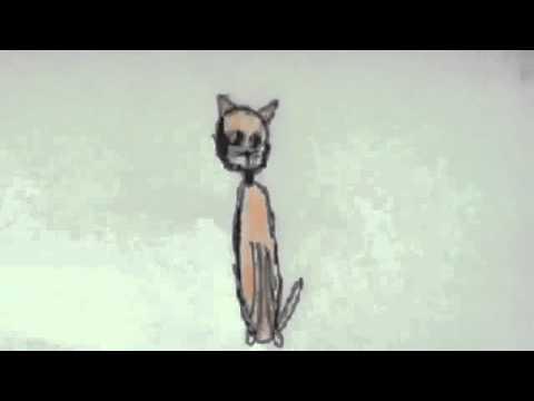 Art+Film /// FRAME X FRAME: John Burroughs Middle School