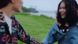 Honest Day (Ngày nói thật) - Doesn'tK x Lena   Official MV
