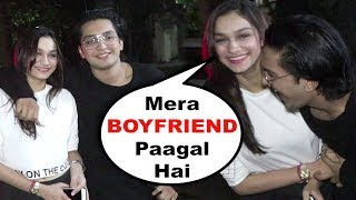 ... buy chamaat eyewear https://amzn.to/2lmhbby subscribe,like & share to bollywoodmirchii for latest u...