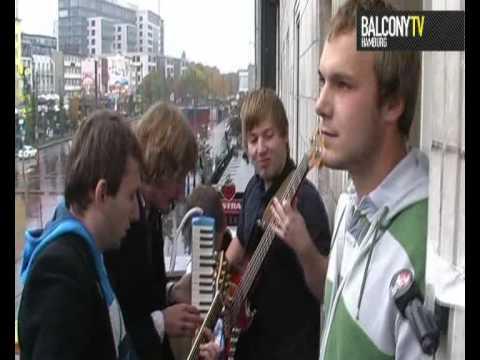 BANQUO (BalconyTV)