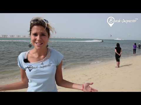 Beach Jebel Ali open Beach | Travel to Dubai