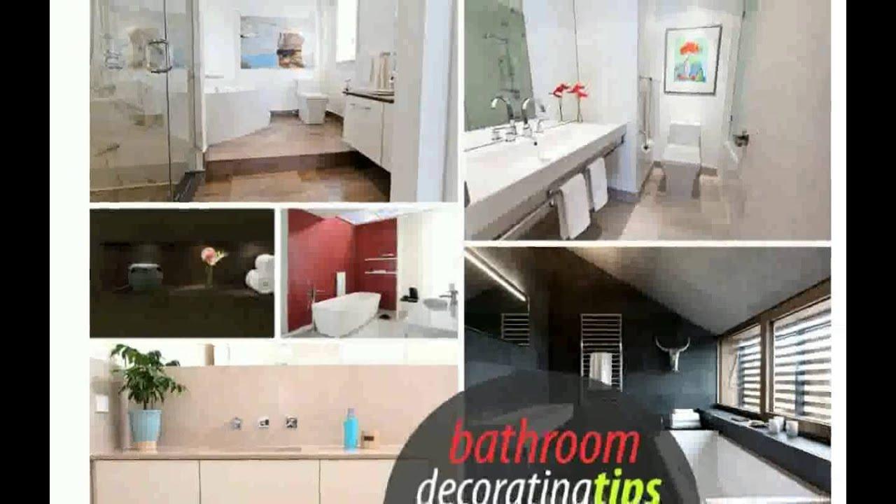 Ideen Fur Badezimmer Deko Badezimmer Deko Ideen Inspirierend
