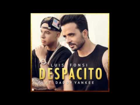 Luis Fonsi - Despacito ft. Daddy Yankee Salsa