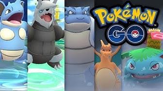 Das muss man zum Pokémon Day Event wissen | Pokémon GO Deutsch #1312