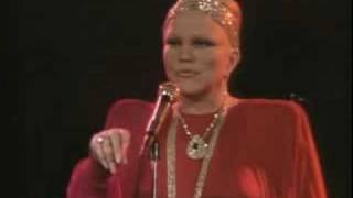 Peggy Lee - Fever.mp3
