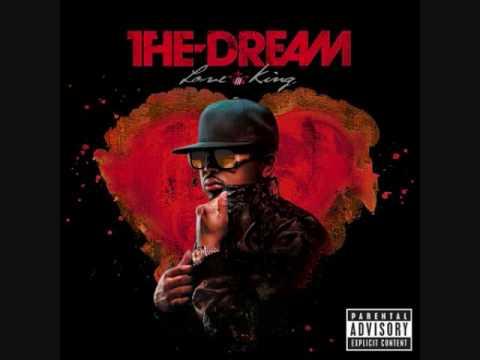 The Dream - Nikki Pt. 2 (slowed N chopped)