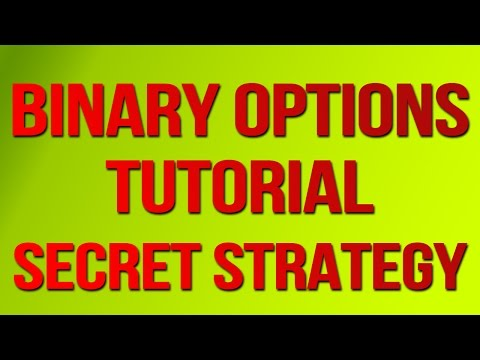 Low Minimum Deposit Binary Options Brokers - ForexSQ