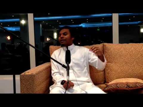 SOLAT: Antara Rutin dengan Ibadat, Antara Khusyuk dengan Lalai oleh Ustaz Salman Ali.