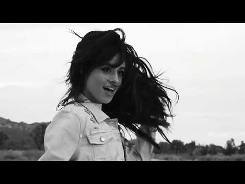 camila-cabello-havana-feat-young-thug-music-video