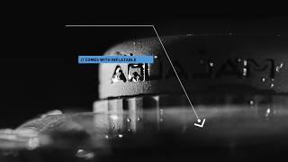 AJ 105 by Aquajam