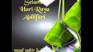Takbir Raya   Ustaz Asri Rabbani
