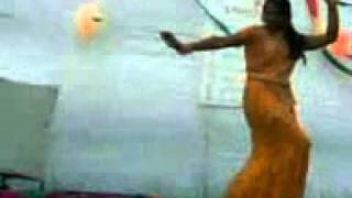hot promila's dance.3gp